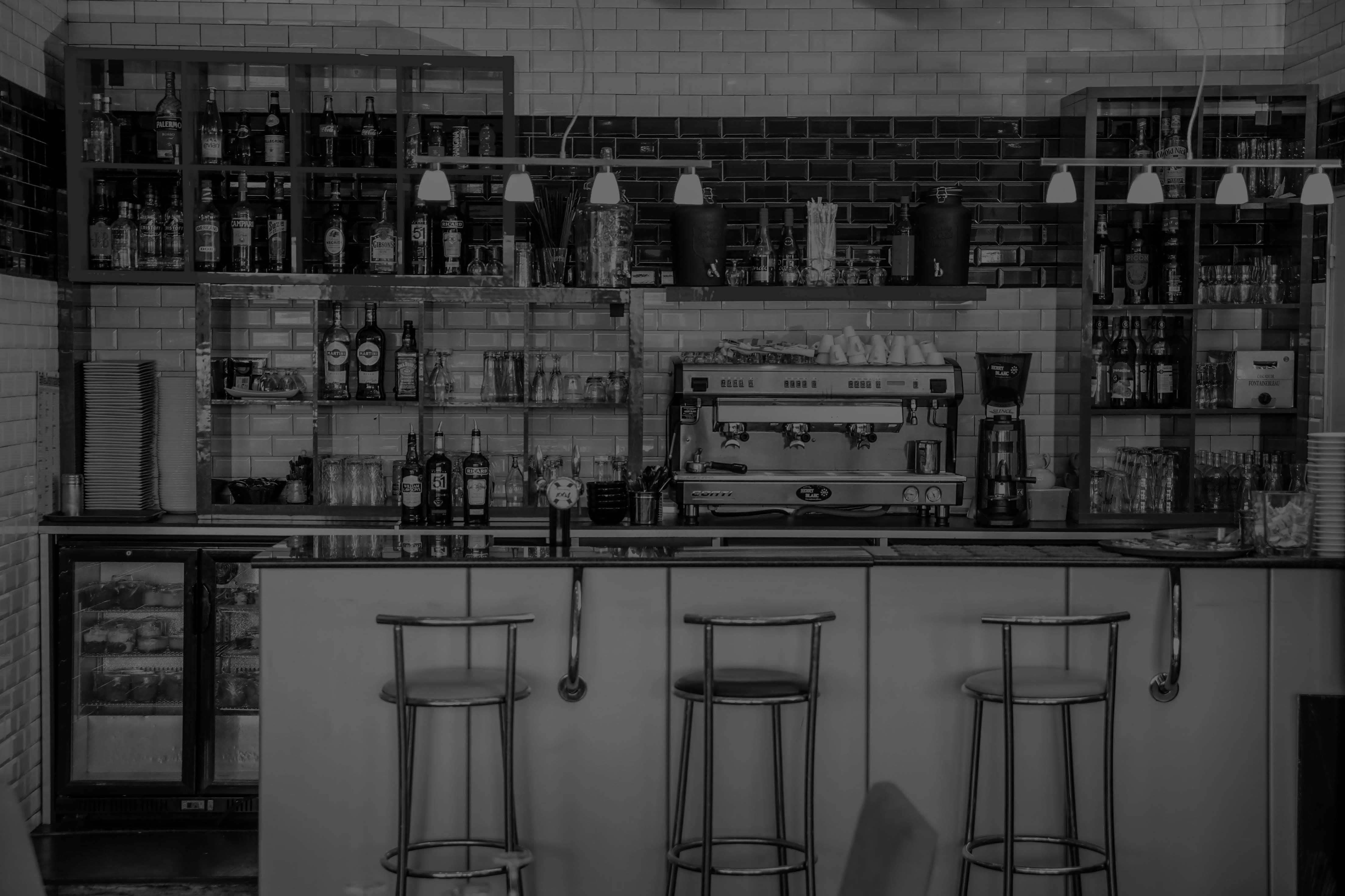 Art Plus Cadre Vitrolles le sandra - restaurant vitrolles